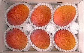 sweets103-thumb-280x179-121